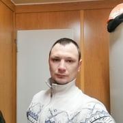 Сергей 30 Киселевск