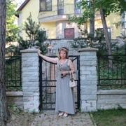 Anzelina Ivanova 56 Нарва