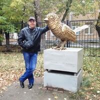 сергей, 45 лет, Дева, Екатеринбург