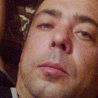 Жора, 42 года, Водолей, Кременчуг