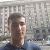Akbar, 19, г.Гатчина