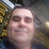 Алексей, 53, г.Нижний Новгород