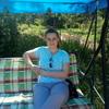 Евгения, 19, г.Харьков