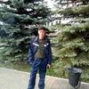Павел вавилов, 37, г.Челябинск
