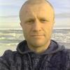 Виталий, 36, г.Новоазовск