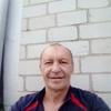 Андрей, 47, г.Затобольск