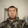 Собирхон А, 42, г.Уфа