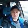 Евгений, 38, г.Братск