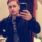 Санёчек, 25, г.Кстово
