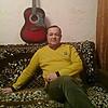Игорь, 57, г.Миасс