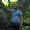 denis jilin, 34, Ardon