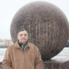 Василий, 52, г.Санкт-Петербург