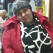Наталья, 48, г.Гурзуф