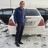 Варужан, 42, г.Ереван