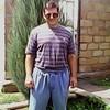 Yuriy, 42, Antratsit