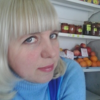 Елена, 44 года, Телец, Новосибирск