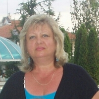 Нина, 63 года, Лев, Москва