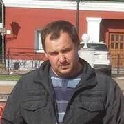 Гарик 40 Первомайский
