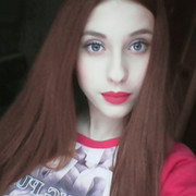 Татьяна, 21, г.Горловка