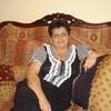 карина, 64, г.Актау