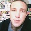 Андрей, 41, г.Ступино