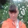 Наталья, 20, г.Витебск
