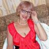 Ольга михайловна, 57, г.Тюмень
