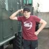 Саша, 19, г.Киев