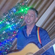 Сергей, 48, г.Заинск