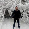 вітальд, 33, г.Луцк