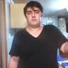 Metin Alazani, 39, г.Ла-Корунья