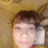 Юлия, 16, г.Славянск