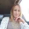 Настя, 28, г.Канск
