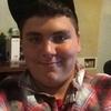 Lucas Phillips, 21, г.Мельбурн