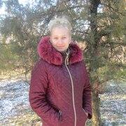 Оксана, 21, г.Кропивницкий