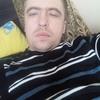 Павел, 35, г.Ровно