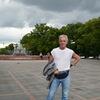 Юрий, 57, г.Джизак