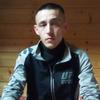 Юрий, 29, г.Ижевск