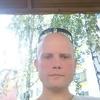 Евгений, 36, г.Иматра