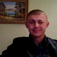 петр, 38 лет, Овен, Зеленогорск (Красноярский край)