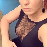 Natalie 43 Москва