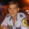 Vlad Lion, 38, г.Партизанск
