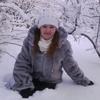 Алена, 35, г.Суна