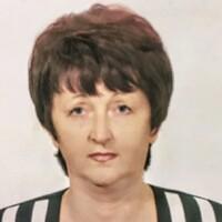 Людмила, 63 года, Дева, Саратов