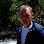 Вячеслав, 37, г.Майский