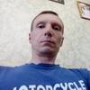 Roman, 41, Rasskazovo
