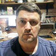 Александр 52 года (Близнецы) Москва