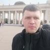 Олег, 28, г.Люберцы