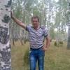 Александр, 59, г.Карпинск