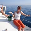 Татьяна, 54, г.Севастополь